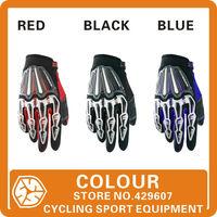 Женская одежда для велоспорта Scoyco A008 BMX