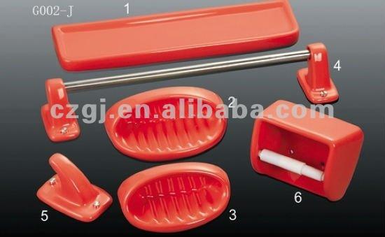 أدوات صحية لوازم حمام ادوات التبعي للحمام ادوات المرحاض صور موزع صابون مجموعة