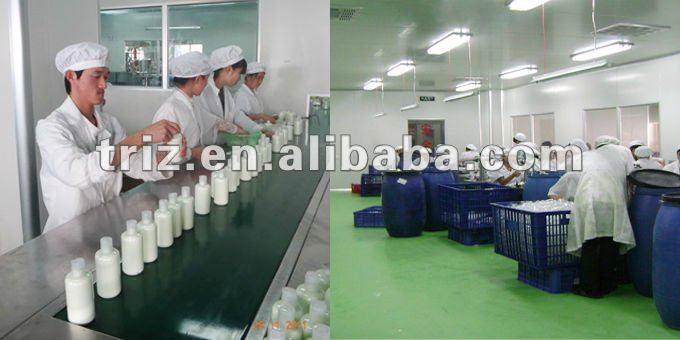 Bath Salts For Sale China Hot Sale Dead Sea Bath Salt