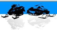 350mm Suede Alloy Steering Wheel Racing sport Style BLACK + HUB ADAPTER FOR HONDA