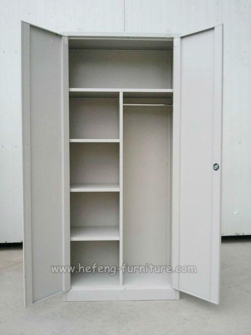 Otobi Furniture In Bangladesh Price