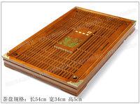Различная деревянная мебель