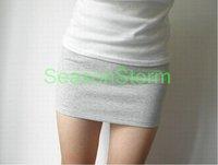 Женская юбка OEM  SU-08