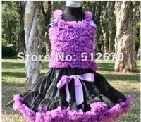 Платье для девочек KAIYA deliverys fluffly PEST-017