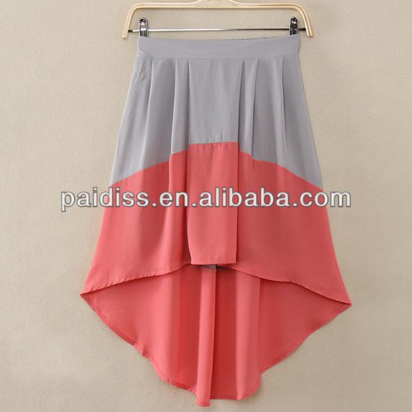 Женщины зрелыве в розовых юбках фото 90-203