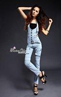 Женские джинсы , G211
