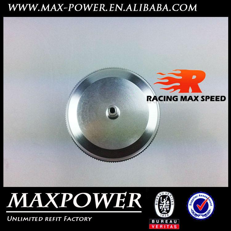 neuen stil fernbedienung auto abblasen turbo blow off ventil ford aluminium