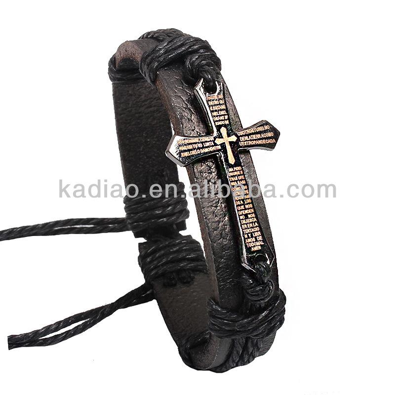 Bangle Bracelets For Large Wrists Wrist Band Bangle Bracelet