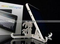 Планшетный ПК Ainol Legend Ainol Novo 7 android 4.0 1.2 , 512 8 A13 4:3 Ainol 7 Legend