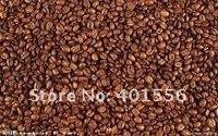 Растворимый кофе Yun nan coffee Instant coffee