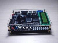 FPGA Altera Cyclone ep1c6 niosii полной Devlopment борту # wb050