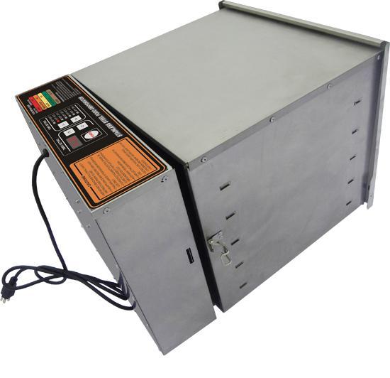food fruit dehydrator vegetable fish Medicinal material bakery equipment
