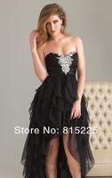 Коктейльные платья  С-3083