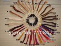 Парик Tsingtaowigs 100% 20/dhl XF-GL-001