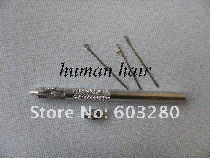 metal needle6.jpg