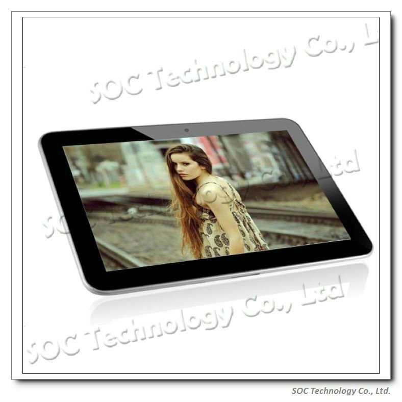 Big promotion 9'' Ampe A96 Elite Tablet PC Allwinner A13 1.2GHz Android 4.0 WIFI camera