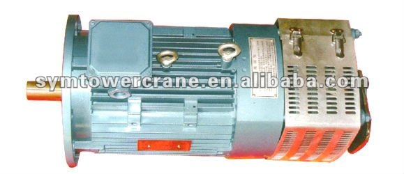 Rope And Pulley Elevator : Elevator rope pulley view nylon product
