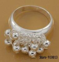 Кольца кольцо кольцо