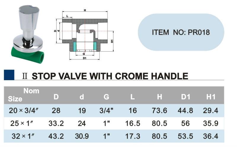 PR018 II STOP VALVE WITH CROME HANDLE .jpg