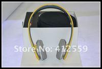 Наушники и наушники OEM Mini HD