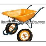 Wheel-Barrow-Wb-6400