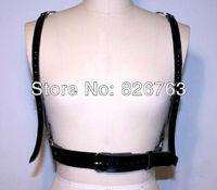 Женская одежда из кожи Generic  OL-153