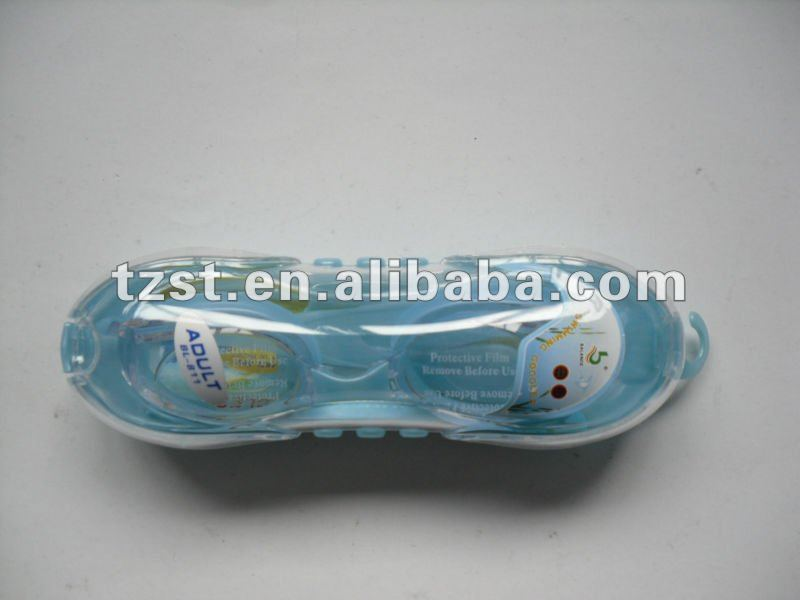 new design adult Swimming Goggle BL811