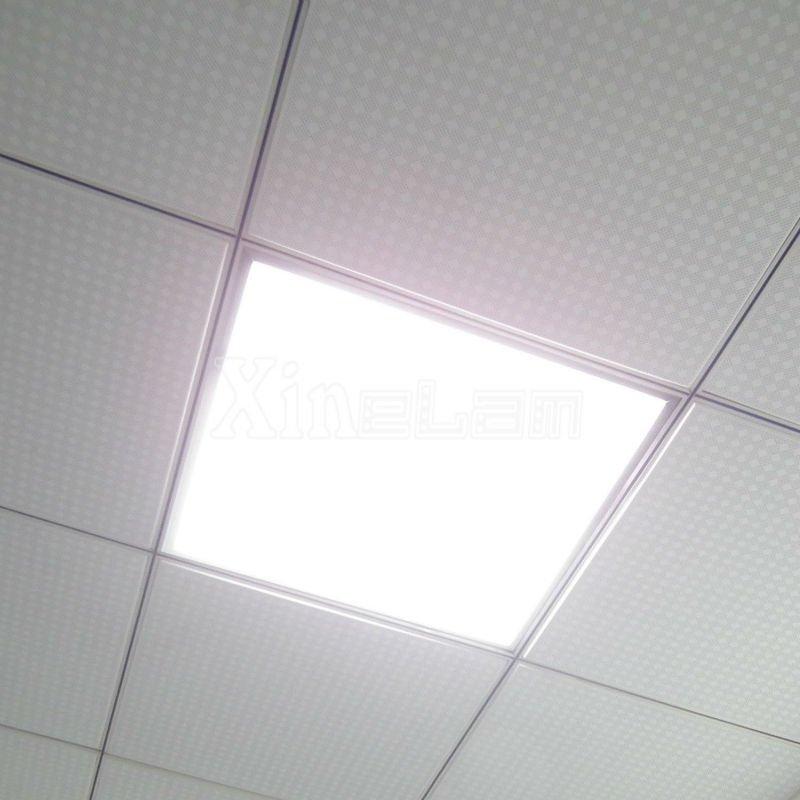 Led Ceiling Lights 600x600 : Zhongshan led suspended ceiling light fittings