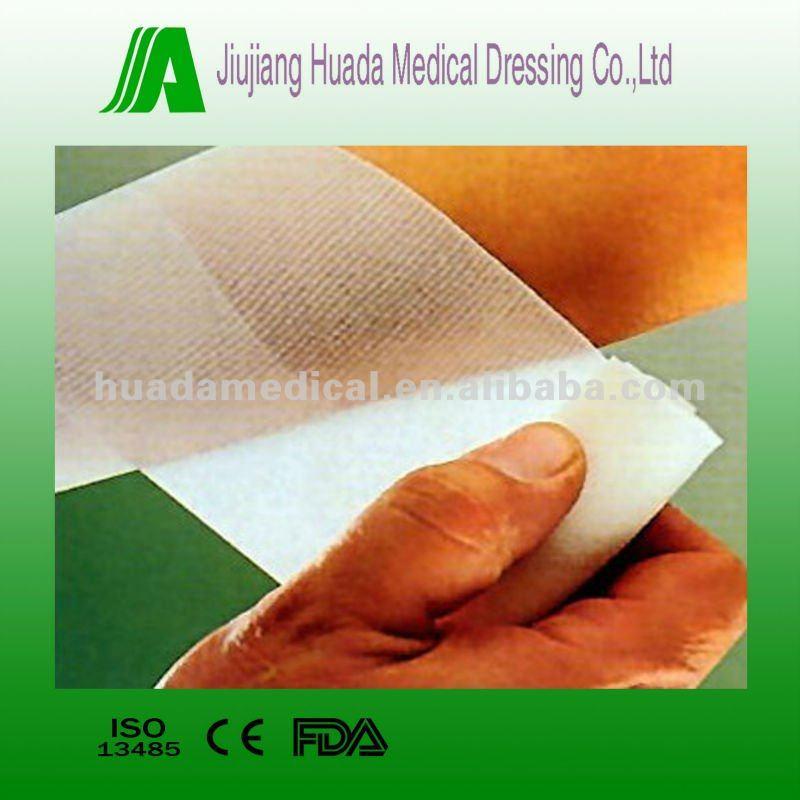 gauze bandage 8
