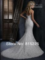 Свадебные платья  WD-1583
