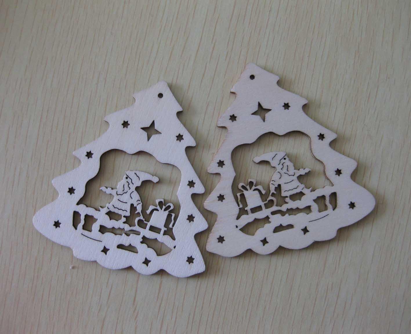 #535A78 2013 Hot Selling Laser Cut Christmas Haging Decoration  6437 décoration noel laser 1417x1151 px @ aertt.com
