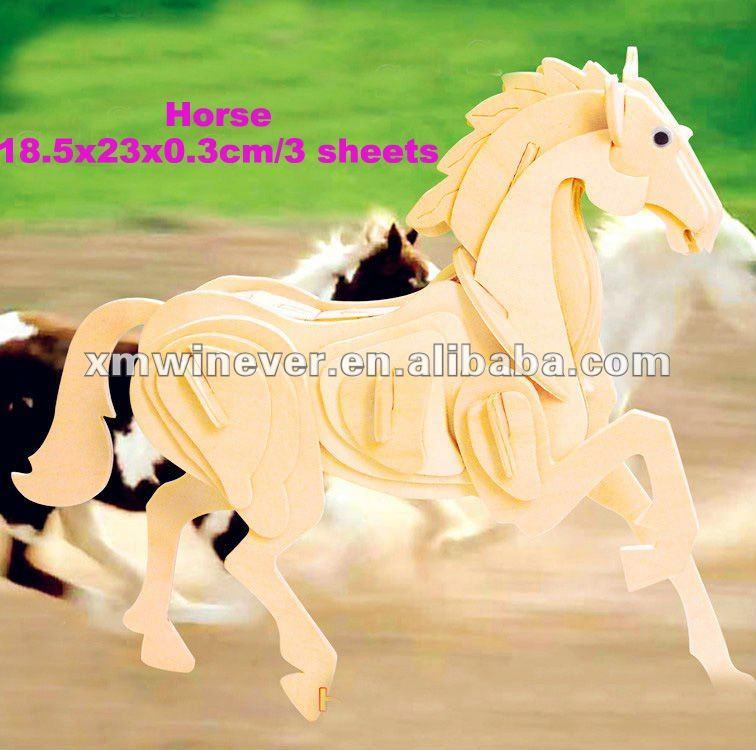 Swp-wa027-3 cavallo. Jpg