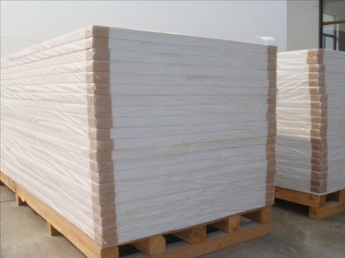 4x8 PVC foam roller sheet