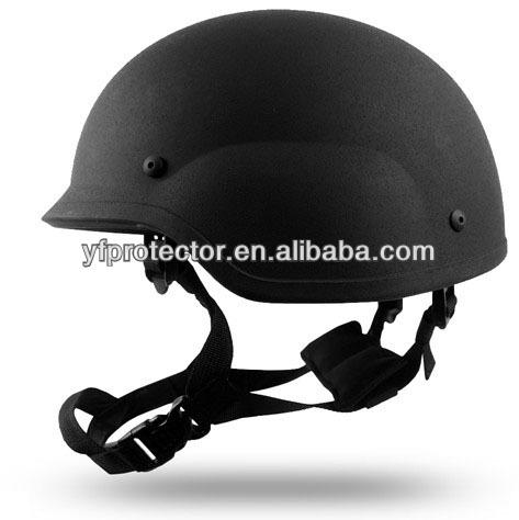 PASGT Ballistic Helmet Level IIIA side.jpg