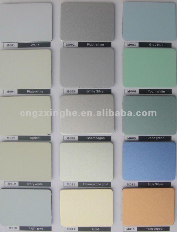 Exterior Elevator Door Aluminum Panel Decoration Buy