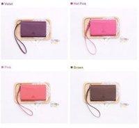 Чехол для для мобильных телефонов For iPhone 4 Apple Mobile Case, Cell Phone Cover, MP4 Bag, Card Wallet, Purse