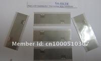 Диагностические кабели и разъемы для авто и мото LCD Dashboar