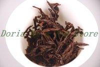 Черный чай гл HL-Чжэн Шань Сяо Чжун