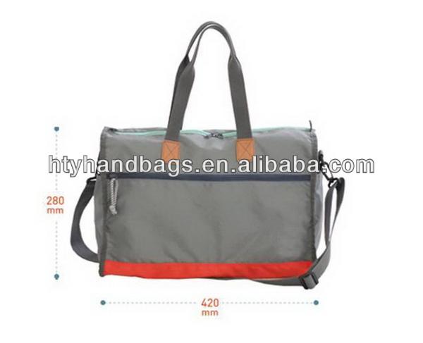 travel bags!HTY-T-019%xjt#1