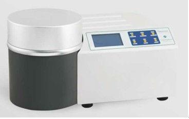 Gas permeability measurement,N2,O2,AIR permeation testing