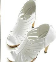 Сандалии sell woman fashion new style shoes sandal