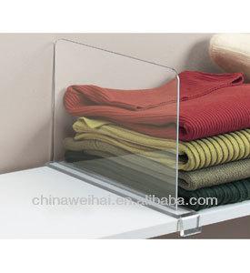 shelf-dividers.jpg