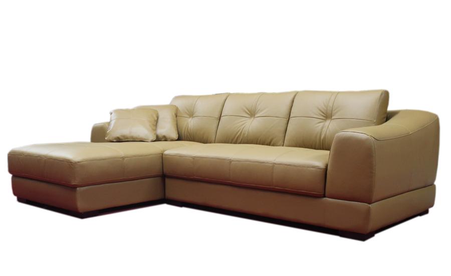 Small Sofa From Philiipines Joy Studio Design Gallery  : 783319361408 from www.joystudiodesign.com size 900 x 550 jpeg 170kB