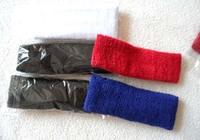 Аксессуары для женщин 1 Sweatband Y1228-Y1231