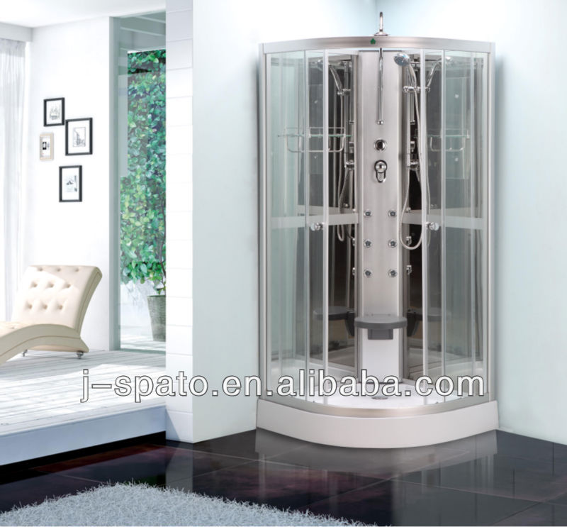 Sliding door glass lowes shower enclosures