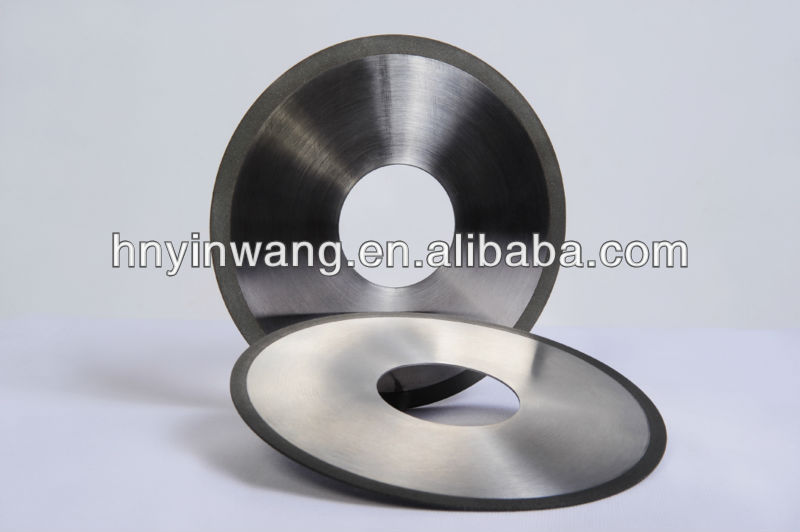 Resin Bond Diamond Cutting Wheels.JPG