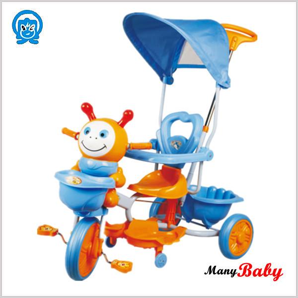 2901AC tricycle 1.jpg