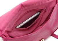 Маленькая сумочка H1540 PP