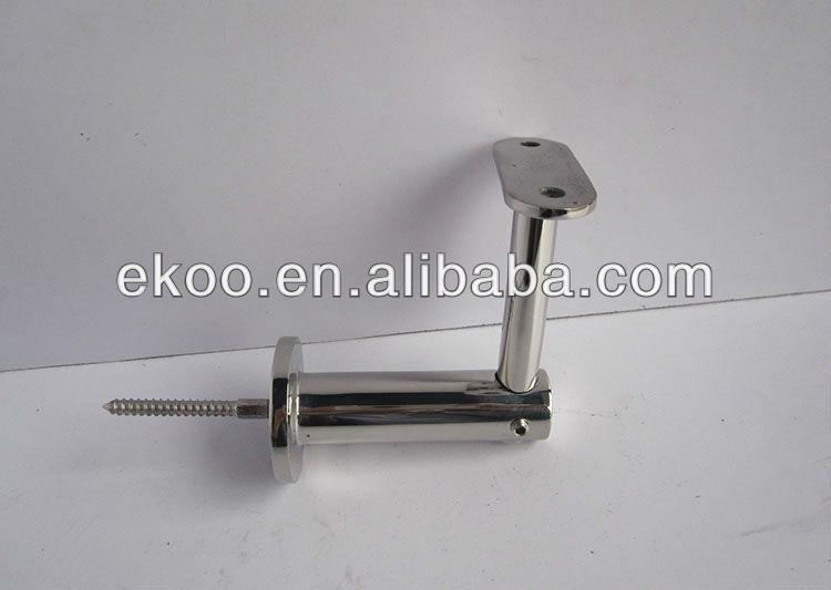 faucet kitchen sink xr