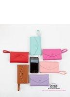 Кошелек & iphone 4s